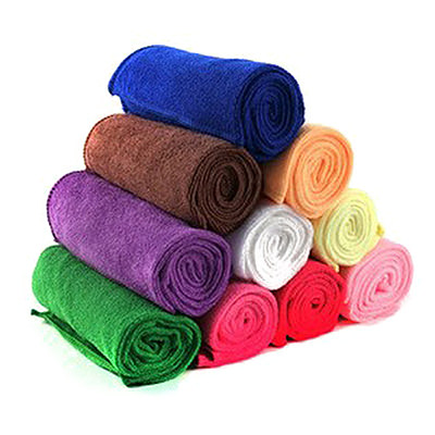 AMST-1313 Sports Towel
