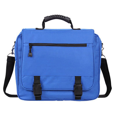 BC436 Laptop Bag