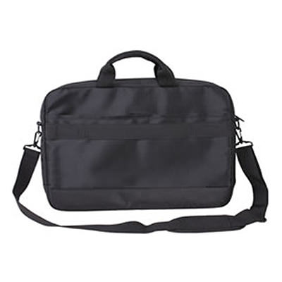 BC438 Laptop Bag
