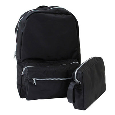 AMHS-003 Foldable Haversack