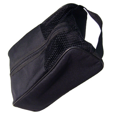 HWSP-2220 Shoe Bag with Netting