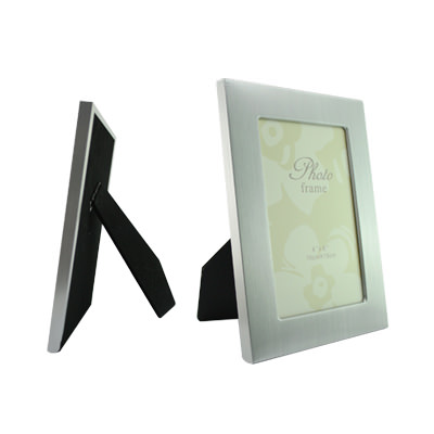 AMDA-1000 Metal Photo Frame